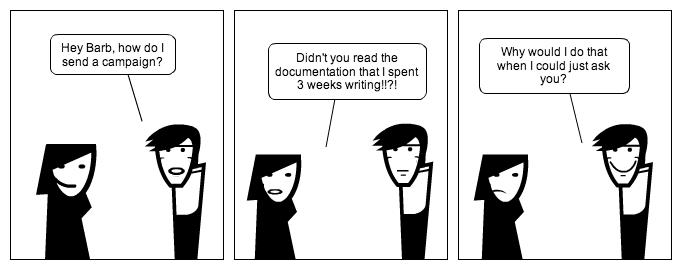 How_do_I_send_a_campaign