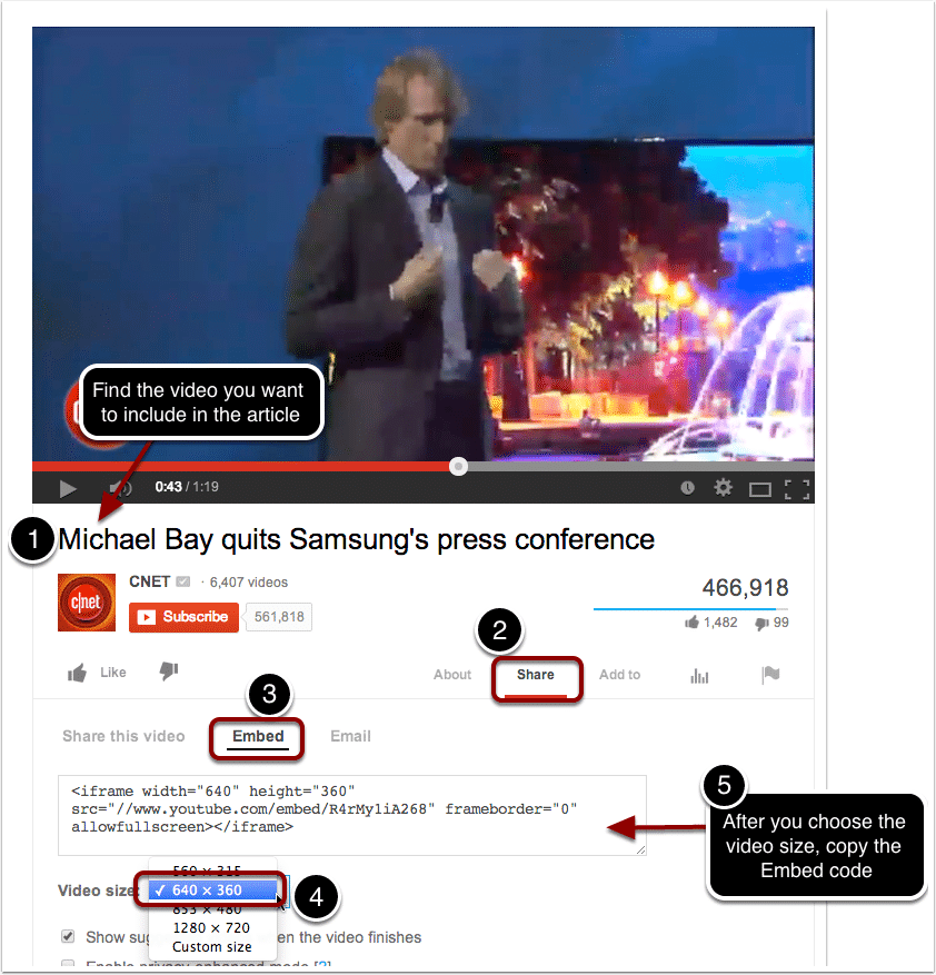 video---embed-and-choose-video-size