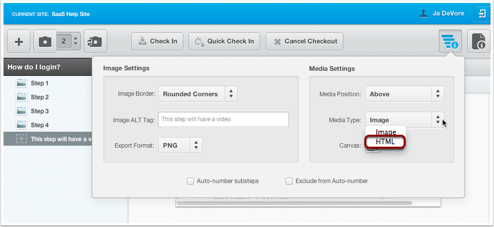 video---step-inspector-choose-html