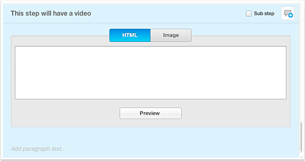 video---option-to-add-html