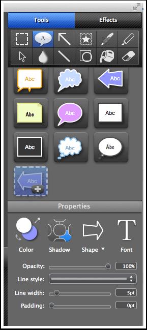 snagit---tools