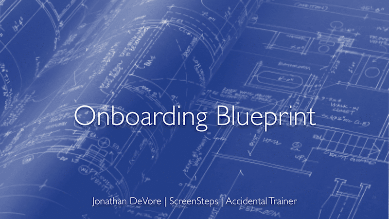 Salesforce_Onboarding_Blueprint