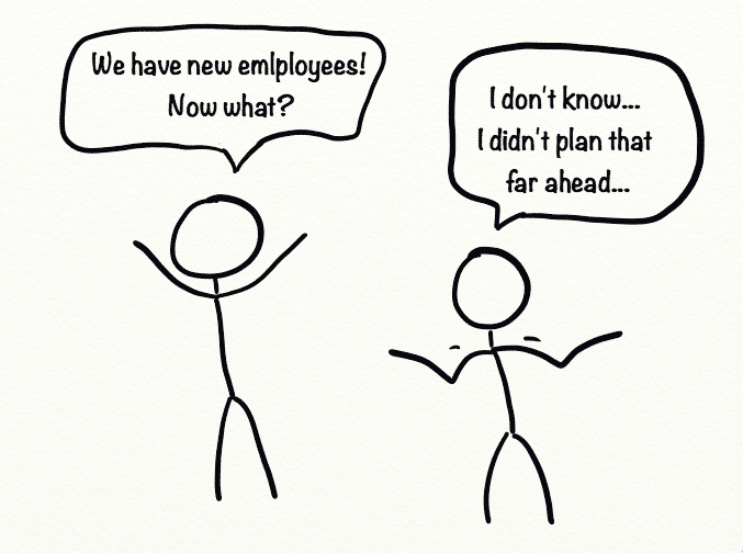 New-Employee.png