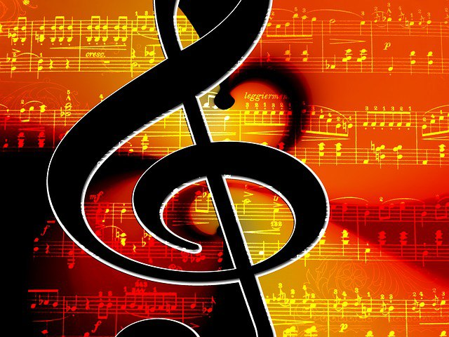 musical_note